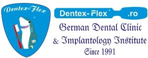 Clinica stomatologica sector 1 Dentex flex